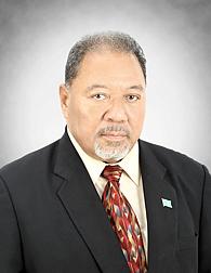 Joseph J. Urusemal